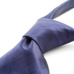 mens-tie