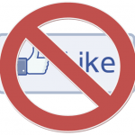 No-Facebook-Like-Promotional-Guideline