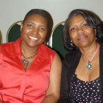 mom-and-faydra