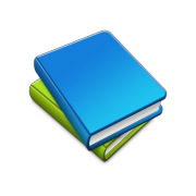 My new book reviewing system